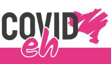 La red solidaria Covid-EH tiene como objetivo responder a la situación de pandemia en Euskal Herria, en cada pueblo y mediante auzolana. El eje principal es dar visibilidad a las redes solidarias ya organizadas y crear nuevas dinámicas. Para ello, se van a dar a conocer los recursos necesarios y consejos.